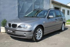BMW-320dT-E46-scaled