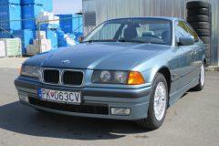 BMW-320i-E36-scaled
