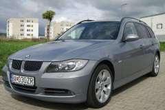 BMW-330xdTA-E91