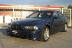 BMW-525d-E39