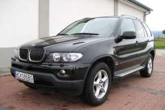 BMW-X5-30iA-E53