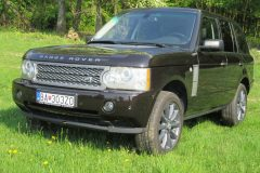 Land-Rover-Range-Rover-36-Vogue-TDV8-scaled
