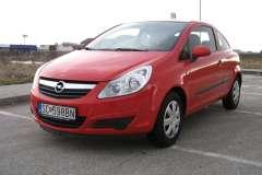 Opel-Corsa-12i-16V