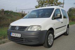 VW-Caddy-19-SDi